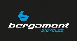 BERGAMONT BICYCLES