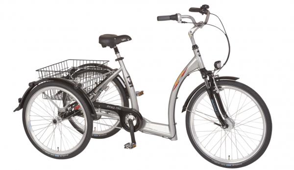 """PFAU-TEC Shoppingrad """"Special"""" Mod. 21 - PFAU-TEC Shoppingrad """"Special"""" Mod. 21"""