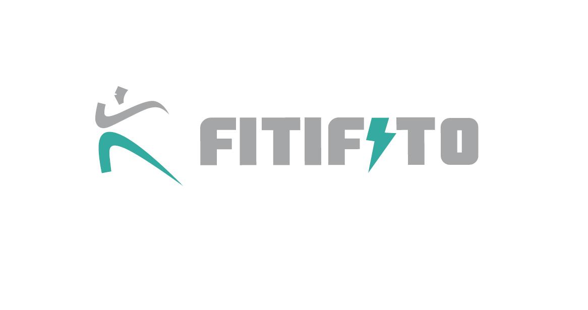 FITIFITO