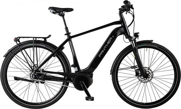 "PANTHER ""Chamonix"" E-Bike BOSCH Herren 8-Gang, 28"" 2021"