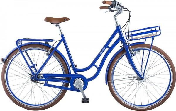 """PANTHER """"Crema"""" Damen ND Tourenrad blau - 28"""" 2021 RH 55cm"""