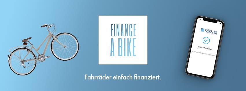 Fahrr-der-einfach-finanziert