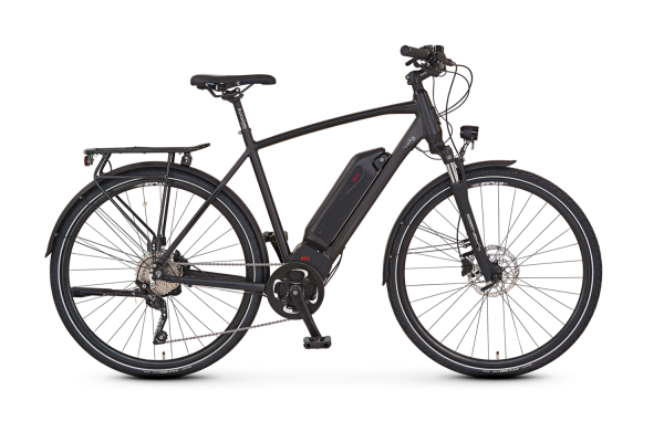 "PROPHETE ENTDECKER Sport Trekking E-Bike 28"" Herren"