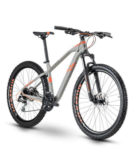 "R Raymon HardRay Seven 2.0 27,5"" Mountainbike Hardtail 2020"
