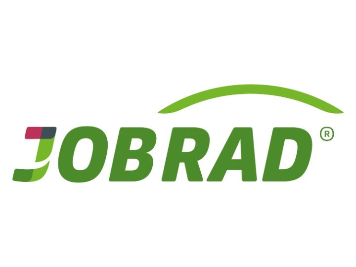 jobradler-logo-vorschau