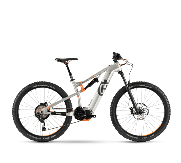 Husqvarna Limited Edition 2019 MC LTD 27.5+""