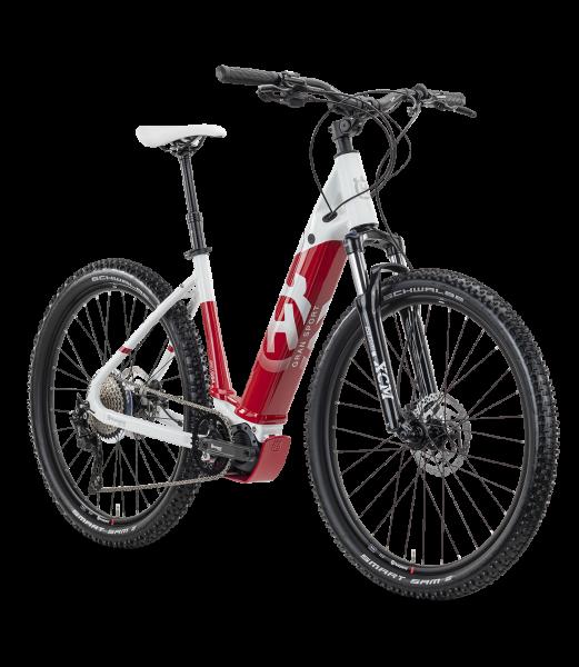 "Husqvarna Gran Sport 4 27,5"" E-Mountainbike 2020"