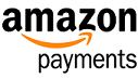amazon-payments02
