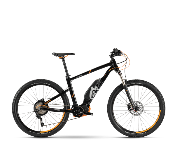 "Husqvarna Limited Edition 2019 LC LTD 27.5"" RH 40cm"