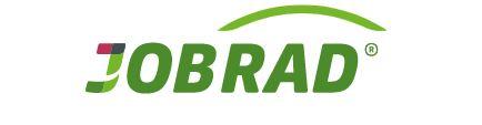 Jobrad-Logo-Neu