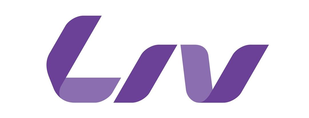 GIANT Liv Deutschland GmbH