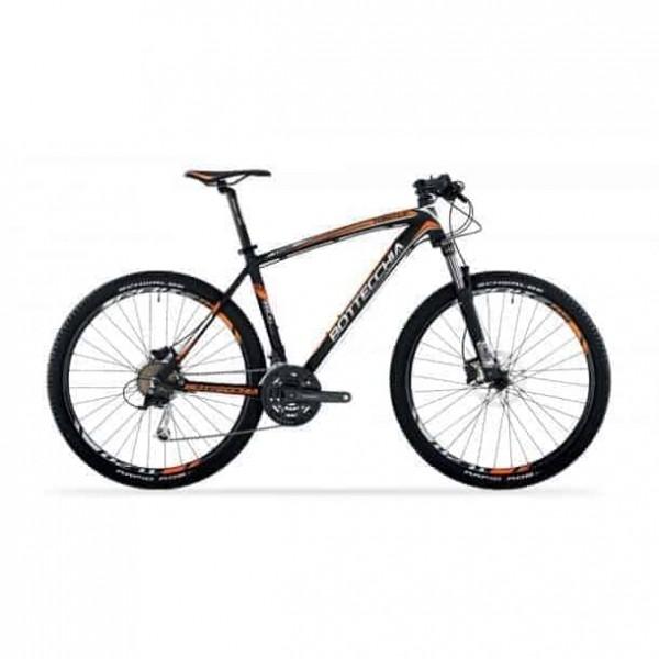 BOTTECCHIA tonale 27.5″ MTB orange - 52cm