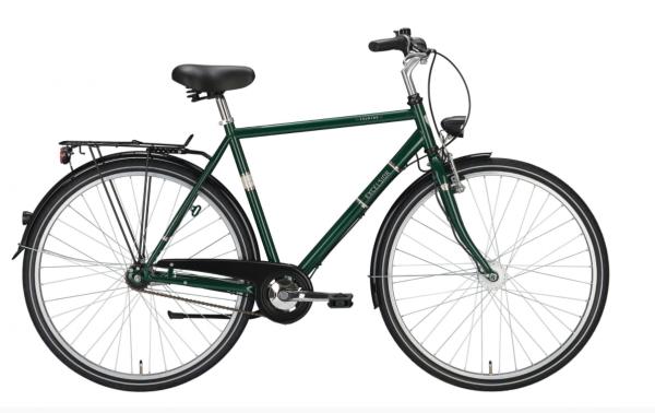 "EXCELSIOR Cityrad ""Touring ND"" Mod.20 Herren - RH 55 cm"