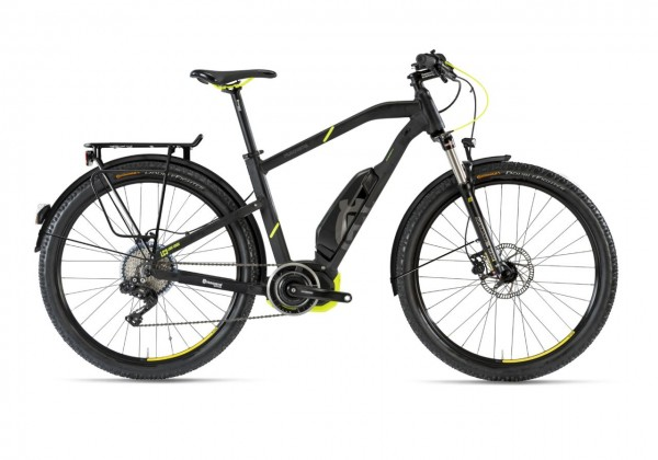 HUSQVARNA Light Cross LC3 Allroad 27.5""