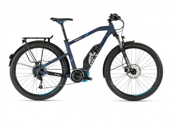 Husqvarna Light Cross LC1 Allroad 27.5""