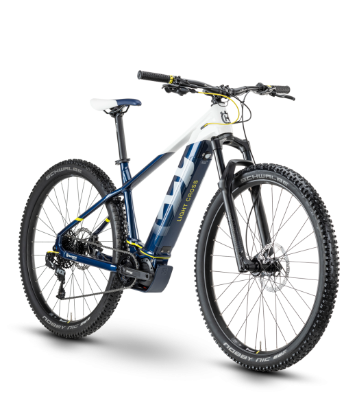 "Husqvarna Light Cross 6 29"" E-Mountainbike 2020"