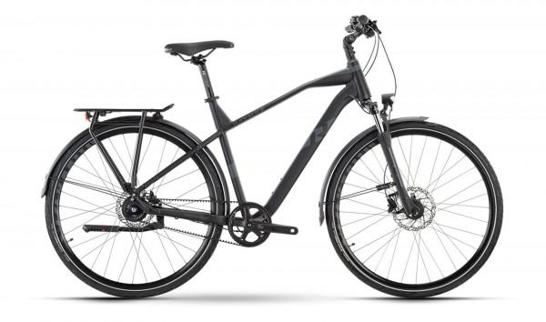 """R Raymon TourRay 6.0 28"""" Trekking Bike Herren 2021"""