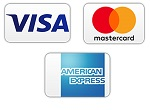 Kreditkarten-Logos-Neuste