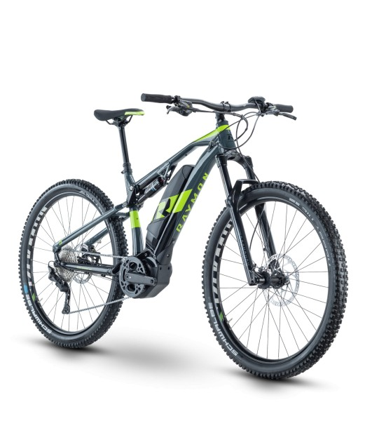 Giant Glory 2020 - 27,5 Zoll - Fully