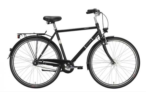 """EXCELSIOR Cityrad """"Touring Star ND"""" Mod.20"""