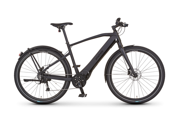 PROPHETE GENIESSER e3.0 City E-Bike 28""