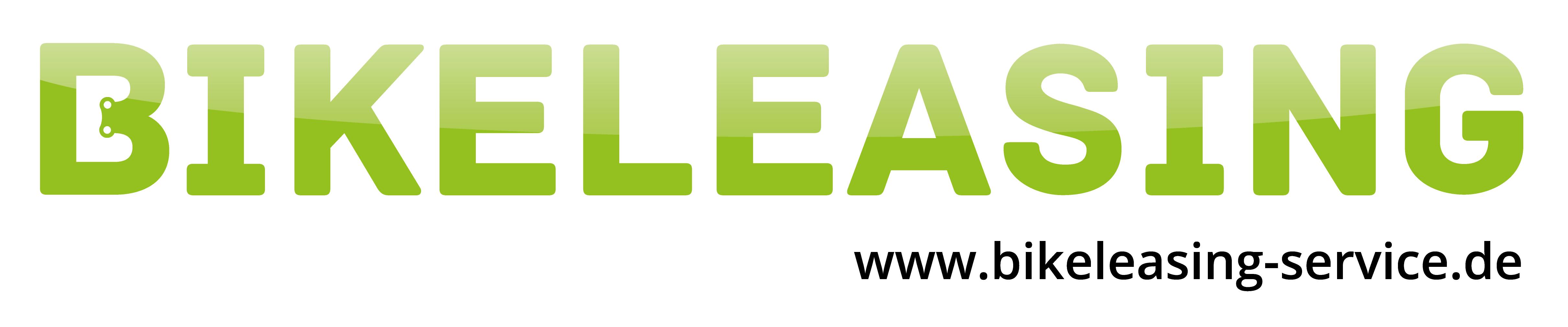 logo_bikeleasing_service_2017