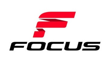 DERBY CYCLE- FOCUS BIKES