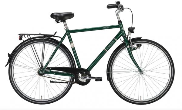 "EXCELSIOR Cityrad ""Touring"" Mod.20 Herren - Größe 55 cm"
