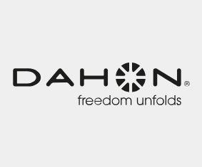 DAHON