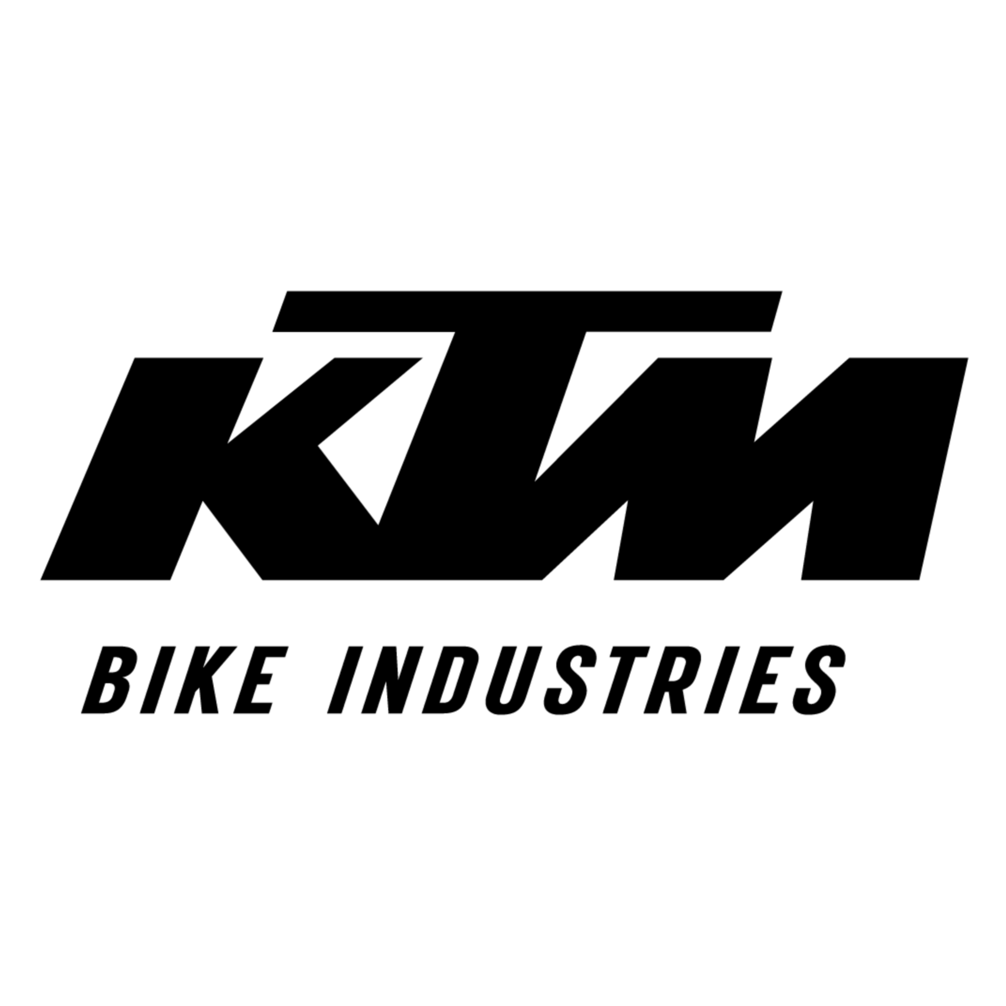 KTM BIKE INDUSTRIES