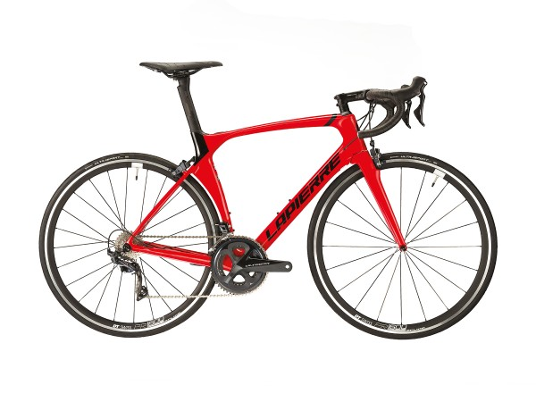 LAPIERRE AIRCODE SL 600 2020 in 48,50,52,54cm andr. Gr. auf Anfrage!