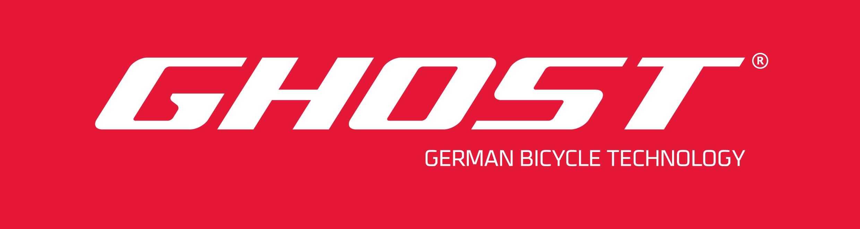 GHOST-Bikes GmbH