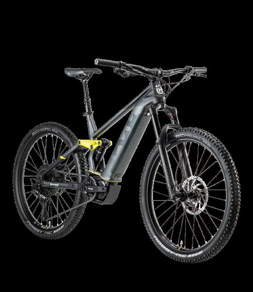"""Husqvarna Mountain Cross 6 27,5"""" E-Trekking Modelljahr 2020"""