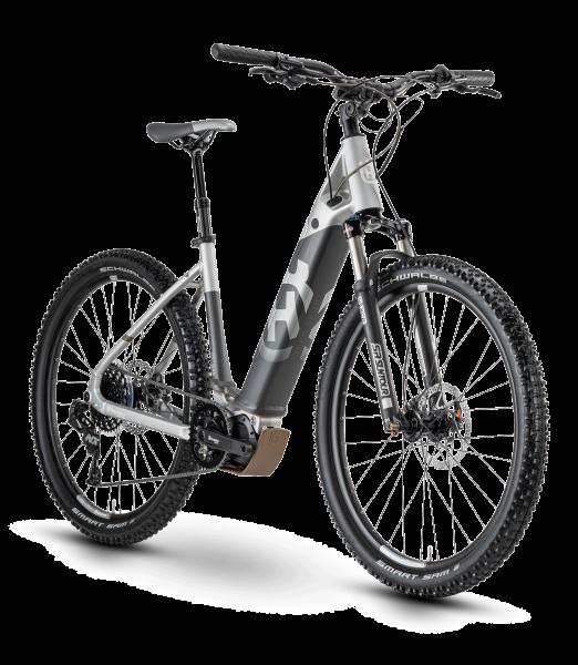 "Husqvarna Gran Sport 5 27,5"" E-Mountainbike 2020"