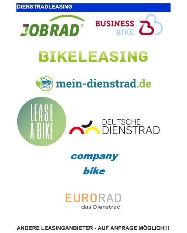 Dienstrad-neue-Logos