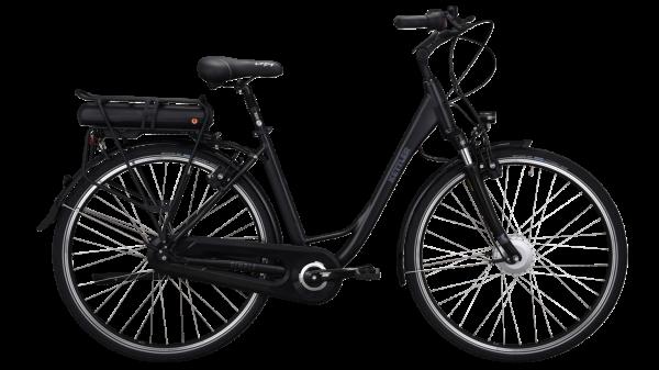 KETTLER Alu Rad Simple RT E-Bike 2020