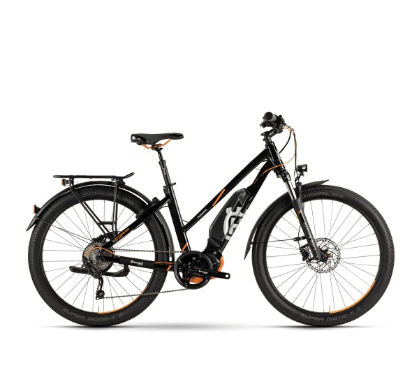 "Husqvarna Limited Edition 2019 GT LTD 27.5+"" RH 48cm"