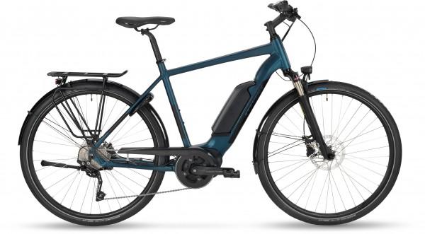 Stevens E-Lavena Gent 2020 Moonlight Blue