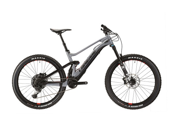 LAPIERRE eZESTY AM 9.0 2020